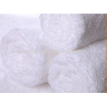 Pure 200tc 100% cotton luxury & bath towel from china supplier in wuxi