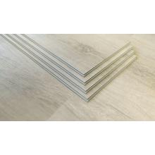 German Technology Anti-Slip Click SPC Vinyl Flooring