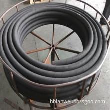 DIN En 856 4sp/4sh Rubber Hydraulic Hose
