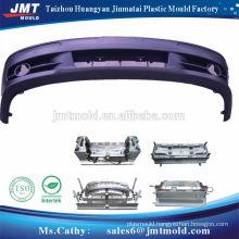 OEM Volkswagen Corrado 87-95 Plastic injection auto car bumper mould mold                                                                         Quality Choice