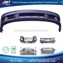 OEM Volkswagen Corrado 87-95 injeção de Plástico auto carro amortecedor molde escolha da Qualidade