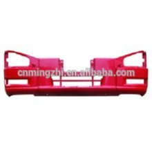 CHINESISCHE FAW TRUCK BUMPERS