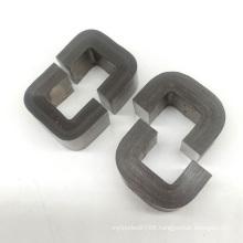 AMCC250 Cut Material Amorphous Metal C Core for Transformer