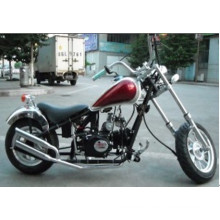110cc Mini Chopper, 110cc-125cc Mini Harley, Benzin Motorcyce