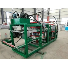 Blister Packaging Machines PVC PP