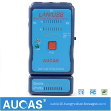 High Voltage Cable Testing Equipment Electric High Voltage Tester with test probes