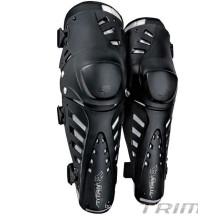 Promoção preço motocross pvc cotovelo joelho pad motocross off road knee protection