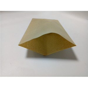 Biobag Komposable Nyc Biodegradable Paper Bag