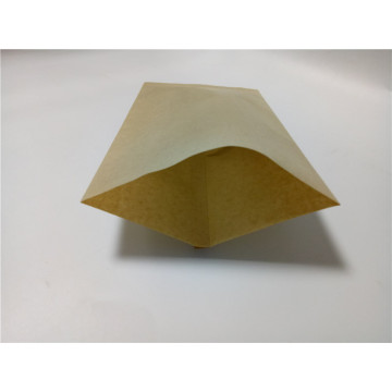 Biobag Compostable Nyc Biodegradable Paper Bag