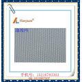 Полиэфирная сетка для фильтрования полиэтилена