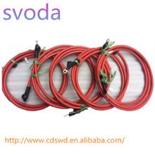Großhandels Terex-LKW zerteilt elektrisches Kabel 15302355