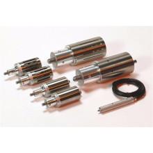Convertisseur / transducteur à ultrasons Rinco avec amplificateur