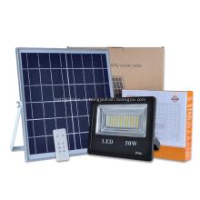 Напольный Солнечный Проекционной Лампы Водонепроницаемый Два-Цвет Лампы