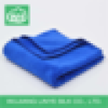 30cm*30cm quick drying microfiber towel