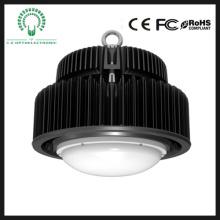 Échantillon gratuit Ce / RoHS LED lumière extérieure 100W / 150W / 180W LED haute baie