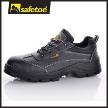 Активная водонепроницаемая защитная обувь для женщин