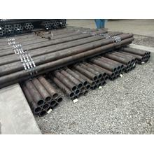 High Quality ASTM A106B Seamless Carbon Steel Pipe