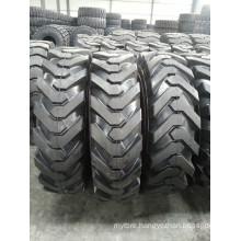 L2/G2 Pattern Tyre Excavator Tyre (10.00-20 15.5/60-18 13.00-24 14.00-24 17.5-25 20.5-25) Grader Tyre