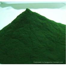 Сывороточный протеин 60% порошок спирулины