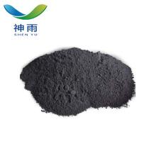 Carboneto de boro de alta qualidade com CAS 12069-32-8