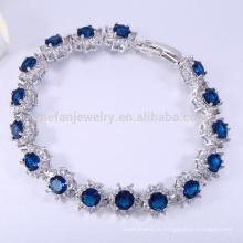 Nouveau design de mode bracelet de décoration pour les dames