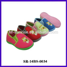 Hot selling toddler fashion baby shoe