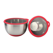 Household Mixing Bowl Set for Home
