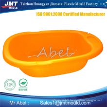 manufacturing acrylic bathtub mold
