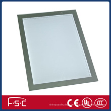 Acrylplatte A3 LED Light Pad