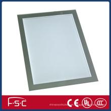 Panel de acrílico A3 luz LED Pad