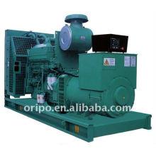 Générateur de générateur diesel 450kva KTA19-G3