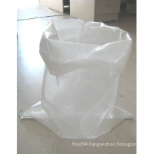 the Cheap Flour Sack 10kg