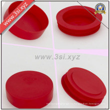 Месторождения металлических фитингов используется протектор (и YZF-1п09)