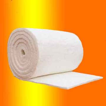 Pyrogel XTF Aerogels INDUSTRIAL INSULATION Felt