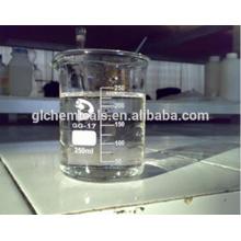 DADMAC/ DMDAAC (Diallyl dimethyl ammonium chloride 60% & 65%)