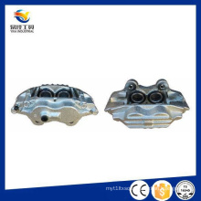 Hot Sell Auto Brake Caliper for Toyota Hilux