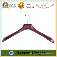Neue Werbe-Alibaba. Com Hot Plastic Kleiderbügel