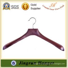 Nuevo Alibaba promocional. Com Hot plástico ropa percha