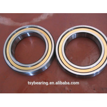 china factory Hot sale 2016 new product angular contact ball 71822 bearing