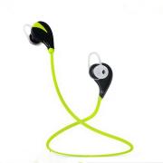 sport earphone hook ear back OEM logo available
