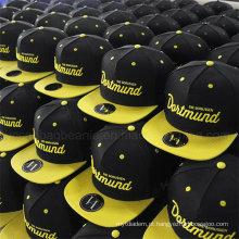 Todos os tipos de chapéu e boné