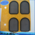 Free Sample Anti-dust Adhesive Screen Mesh For Phone Accessories