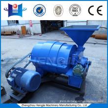 Zuverlässiger Hersteller Pulverisierung des Kohle-Prozesses