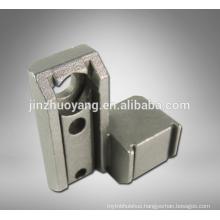 CNC machining OEM used die casting machine part
