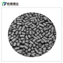 Vends petit agent de carbone de cendre de contenu à haute teneur en carbone