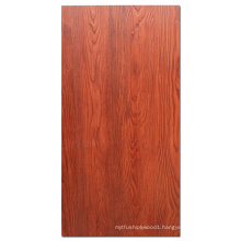Melamine Laminated Blockboard