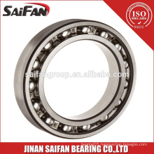 NSK KOYO Deep Groove Ball Bearing 6015 ZZ 6015 2RS For Internal Combustion Engine