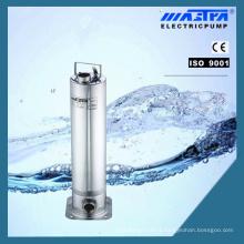 Submersible Pump (R128A)