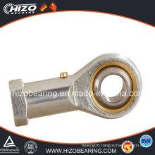 Hot Sale Standard Size End Rod/Pillow Block Bearing (UCFU211/212/213/214/215/216/217/218/220)