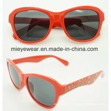 Lunettes de soleil New Fashionable Hot Selling Kids (CJ003)